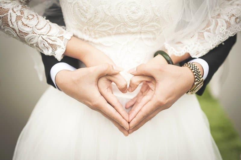 גני אירועים מומלצים לחתונה בטבע