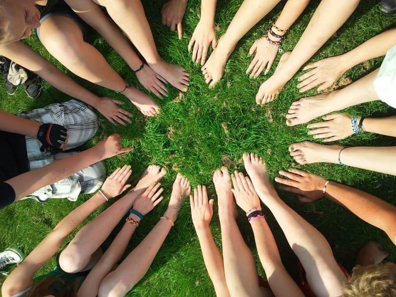 כיצד מתחילים לתכנן הפקת ימי כיף לקבוצות