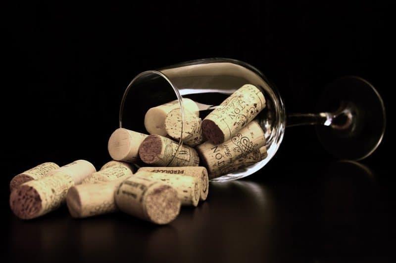 סוגי יינות שכדאי להכיר
