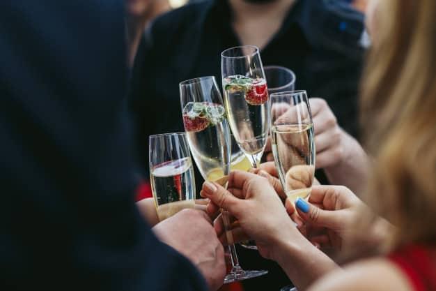 יום הולדת עגול – סיבה למסיבה!